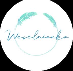 Weselnianka - Wedding planner - organizacja wesel